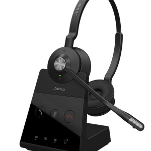 JABRA Engage 65 Stereo Stand