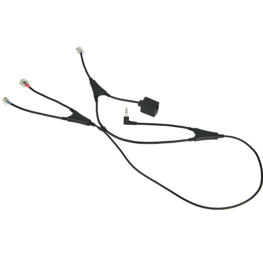 Jabra Link 14201-36