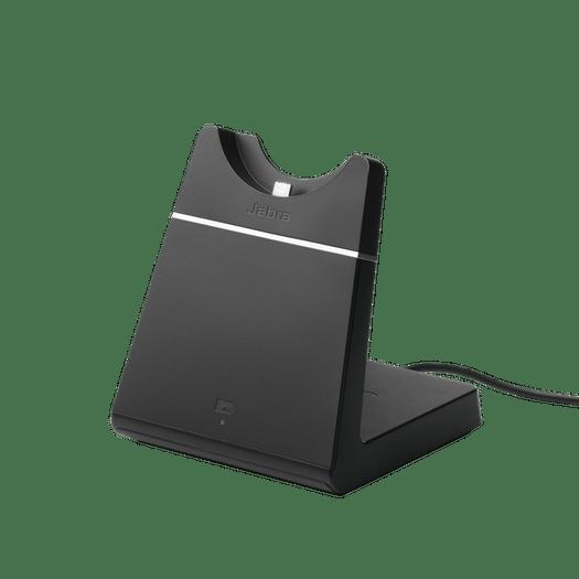 jabra_evolve_65_charging_stand