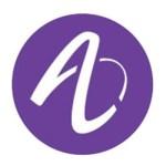 alcatel_lucent_logo