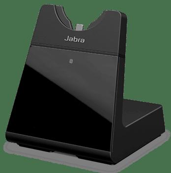 jabra_engage_75_mono_2